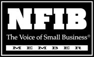 NFIB Member